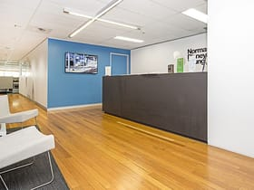 Offices commercial property for lease at 2-10 Captain Cook Crescent Griffith ACT 2603