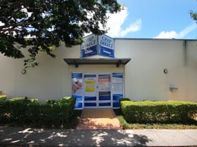 Medical / Consulting commercial property for lease at 5/738 Gympie Road Chermside QLD 4032