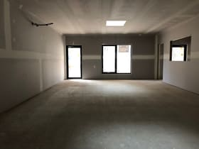 Other commercial property for lease at 1A The Terrace Bendigo VIC 3550