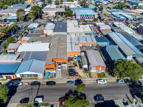 Parking / Car Space commercial property for lease at 17 West Street Brookvale NSW 2100