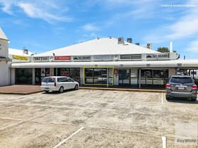 Medical / Consulting commercial property for lease at 2a/521 Beams Road Carseldine QLD 4034