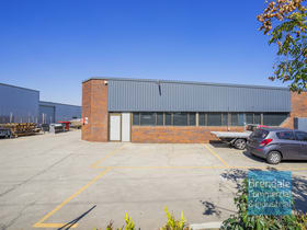 Industrial / Warehouse commercial property for lease at Unit 1/14 Belconnen Cres Brendale QLD 4500