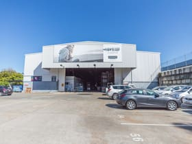 Offices commercial property for lease at Molendinar QLD 4214