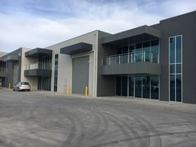 Industrial / Warehouse commercial property for lease at 9/16A Keilor Park Drive Keilor East VIC 3033