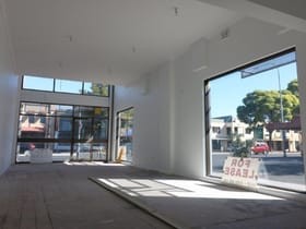 Shop & Retail commercial property for lease at Tenancy 78/78-80 Henley Beach Road Mile End SA 5031