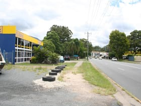 Development / Land commercial property for lease at 5 Greenway Drive Tweed Heads South NSW 2486