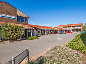 Offices commercial property for lease at 2A/43 Pinjarra Road Mandurah WA 6210