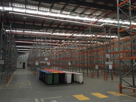 Factory, Warehouse & Industrial commercial property for lease at 4 Scholar Drive Bundoora VIC 3083