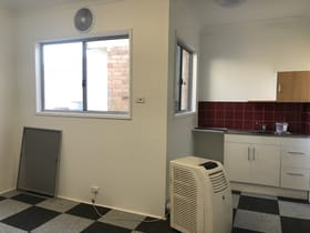 Industrial / Warehouse commercial property for lease at Suite 8/41 Bankstown City Plaza Bankstown NSW 2200