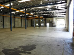 Factory, Warehouse & Industrial commercial property sold at 42 Cocos Drive Bibra Lake WA 6163