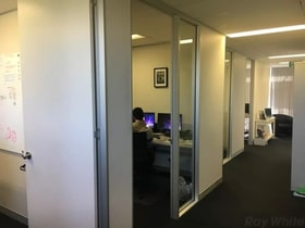 Offices commercial property for lease at 19b/23 Breene Place Morningside QLD 4170
