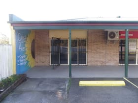 Offices commercial property for lease at 1/866-870 Beerburrum Rd Elimbah QLD 4516