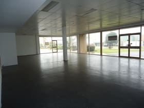 Offices commercial property for lease at 1/1904 Beach Road Malaga WA 6090