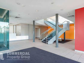 Medical / Consulting commercial property for lease at 6 The Crescent Kingsgrove NSW 2208
