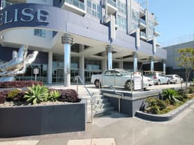 Offices commercial property for lease at 510A-510C St Pauls Terrace Bowen Hills QLD 4006