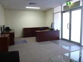Medical / Consulting commercial property for lease at 6 & 8 Tuohy Lane Midland WA 6056
