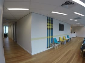 Medical / Consulting commercial property for lease at Level 3/834 Pittwater Rd Dee Why NSW 2099
