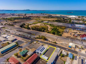 Shop & Retail commercial property for lease at 27 Toolooa Street Gladstone Central QLD 4680