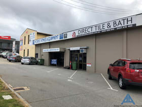 Offices commercial property for lease at 23 Hutton Street Osborne Park WA 6017