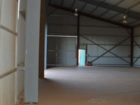 Industrial / Warehouse commercial property for lease at 38 Moorambine Street Wedgefield WA 6721