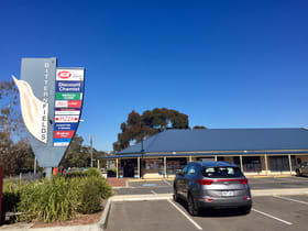 Shop & Retail commercial property for lease at 1/2432 Frankston-Flinders Rd Bittern VIC 3918
