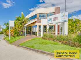 Offices commercial property for lease at 2/468 Enoggera Road Alderley QLD 4051