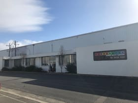 Factory, Warehouse & Industrial commercial property for lease at 3/2 Tube Street Sunshine North VIC 3020