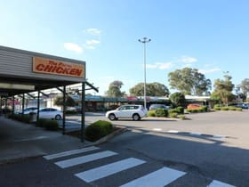 Shop & Retail commercial property for lease at Shop 10/53 Northbri Avenue Salisbury SA 5108