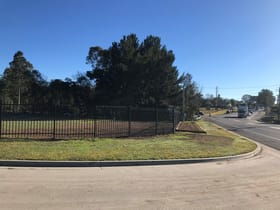 Development / Land commercial property for lease at Picton NSW 2571