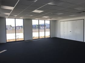 Industrial / Warehouse commercial property leased at 48 Mediterranean Circuit Keysborough VIC 3173
