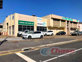 Showrooms / Bulky Goods commercial property for lease at 461 Vulture Street East Brisbane QLD 4169