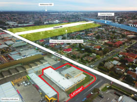 Offices commercial property leased at 1372-1374 Centre Road Clayton South VIC 3169