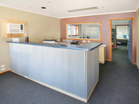 Development / Land commercial property for lease at 1/6 Staple Street Seventeen Mile Rocks QLD 4073