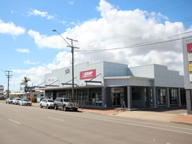 Offices commercial property for lease at 254 Ross River Road Aitkenvale QLD 4814