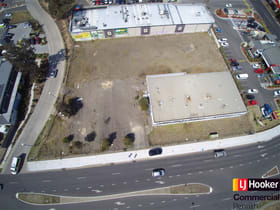 Development / Land commercial property for lease at Mount Druitt NSW 2770
