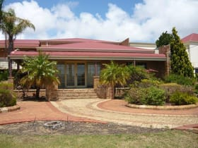 Offices commercial property for lease at 69A Pinjarra Road Mandurah WA 6210