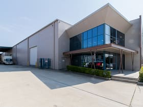 Factory, Warehouse & Industrial commercial property for lease at 73C Elizabeth Street Wetherill Park NSW 2164