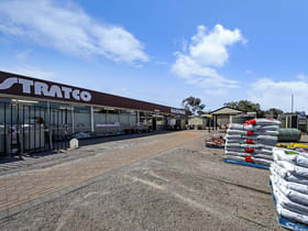 Showrooms / Bulky Goods commercial property for lease at 70 Victoria  Parade Port Augusta SA 5700