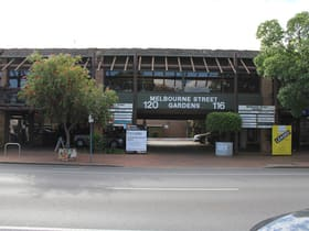 Offices commercial property for lease at Suite 14/116 - 120 Melbourne Street North Adelaide SA 5006