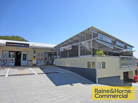 Shop & Retail commercial property for lease at 2/100 Days Road Grange QLD 4051