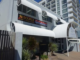 Retail commercial property for lease at M/21 Gordon Street Mackay QLD 4740