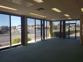 Shop & Retail commercial property for lease at 77 Minjungbal Drive Tweed Heads South NSW 2486