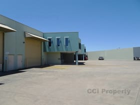 Factory, Warehouse & Industrial commercial property for lease at 3/19 Murdoch Circuit Acacia Ridge QLD 4110