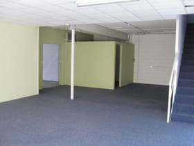 Factory, Warehouse & Industrial commercial property for lease at 6/27 Watland Springwood QLD 4127