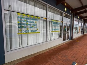 Retail commercial property for lease at Shop 2, 1549 Gnangara Road Aveley WA 6069