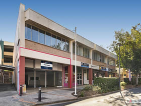 Shop & Retail commercial property for lease at 105 Mary Street Gympie QLD 4570