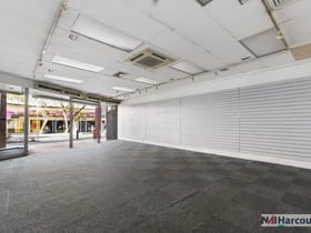 Offices commercial property for lease at 105 Mary Street Gympie QLD 4570