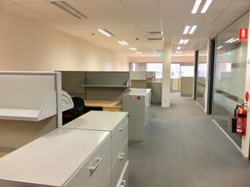 Offices commercial property for lease at Whole Floor/5-7 Secant Street Liverpool NSW 2170