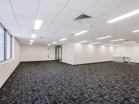 Offices commercial property for sale at 1-05/1060 Thompsons Road Cranbourne West VIC 3977