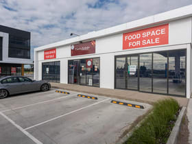 Retail commercial property for sale at 3/1050 Thompsons Road Cranbourne West VIC 3977